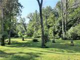 2517 State Road 32 - Photo 40