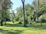 2517 State Road 32 - Photo 41