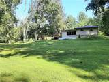 2517 State Road 32 - Photo 5