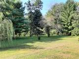 2517 State Road 32 - Photo 6