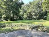 2517 State Road 32 - Photo 7