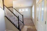 9851 Mosaic Blue Way - Photo 27