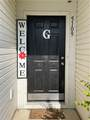 5109 Greenside Drive - Photo 2