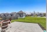 6615 Park Grove Boulevard - Photo 4