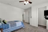 6615 Park Grove Boulevard - Photo 40