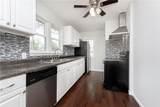 5132 Rosslyn Avenue - Photo 10