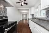 5132 Rosslyn Avenue - Photo 11