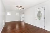 5132 Rosslyn Avenue - Photo 3