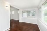 5132 Rosslyn Avenue - Photo 6