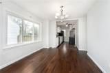 5132 Rosslyn Avenue - Photo 9