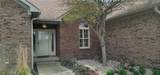 11051 Sarazen Lane - Photo 21