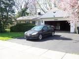 8330 Harrison Drive - Photo 1