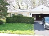 8330 Harrison Drive - Photo 2
