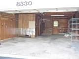 8330 Harrison Drive - Photo 3