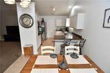 888 Preakness Drive - Photo 12