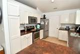 888 Preakness Drive - Photo 15
