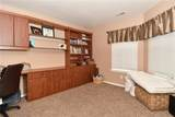 888 Preakness Drive - Photo 20
