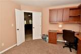 888 Preakness Drive - Photo 22