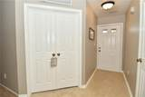 888 Preakness Drive - Photo 3
