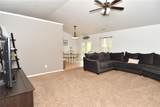 888 Preakness Drive - Photo 4