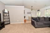 888 Preakness Drive - Photo 5