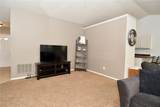 888 Preakness Drive - Photo 7