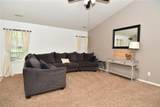 888 Preakness Drive - Photo 8