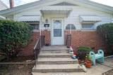 949 Albany Street - Photo 1