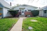 949 Albany Street - Photo 3