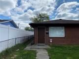 2043 Rochester Avenue - Photo 1