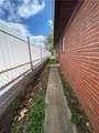 2043 Rochester Avenue - Photo 15