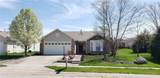 11811 Shady Meadow Place - Photo 1