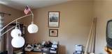 11811 Shady Meadow Place - Photo 12