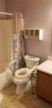 11811 Shady Meadow Place - Photo 14