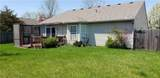 11811 Shady Meadow Place - Photo 2