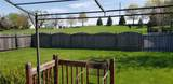 11811 Shady Meadow Place - Photo 3