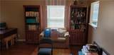 11811 Shady Meadow Place - Photo 5