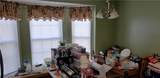 11811 Shady Meadow Place - Photo 7