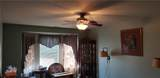 11811 Shady Meadow Place - Photo 8