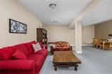 9074 Stonington Place - Photo 36