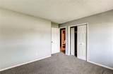 8930 Ridgepointe Court - Photo 16
