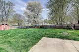 8930 Ridgepointe Court - Photo 2