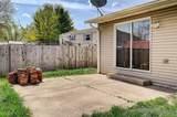 8930 Ridgepointe Court - Photo 22