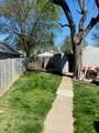 2637 Mars Hill Street - Photo 4