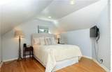 6046 Haverford Avenue - Photo 18