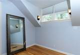 6046 Haverford Avenue - Photo 20