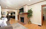 6046 Haverford Avenue - Photo 7