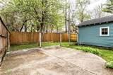 4933 Kingsley Drive - Photo 28