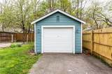 4933 Kingsley Drive - Photo 30