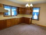 218 4th Street Road - Photo 10